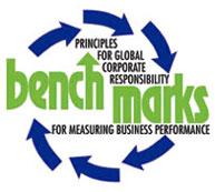 Bench-Marks Foundation